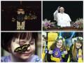 Неделя в фото: молитва Папы Римского за Украину и Французская весна
