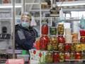 Ярмарки в Киеве: Где можно купить недорогие продукты