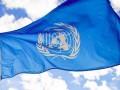 ООН просит Украину изменить выдачу пенсий переселенцам