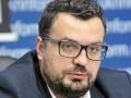 Госкино: В Украине запрещен показ более 430 российских фильмов