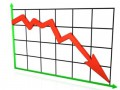 Экономическая ситуация в Украине является преддефолтной – вице-спикер Рады