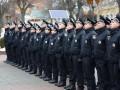 Охранять порядок в день выборов привлекут Нацгвардию и пограничников