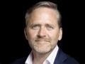Глава МИД Дании сократил визит в Украину