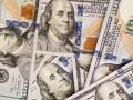СМИ: Украина - в тройке должников России