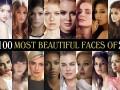 Опубликован рейтинг самых красивых людей в мире