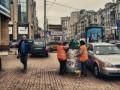 В Киеве пройдет общегородская толока
