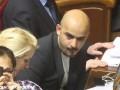 В бюджете запланированы почти 137 тыс. грн на Евро-2012 - Найем