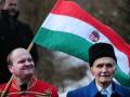 Венгрия захотела автономию в Украине: МИД отреагировал
