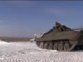 Это наша земля: ВСУ контратакуют в ответ на агрессию РФ