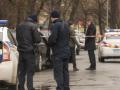 Полицейскому грозит 3 года тюрьмы за кражу пистолета с места убийства бизнесмена Киселева