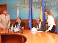 ООН выделила переселенцам в Киевской области более миллиона гривен