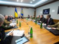В Украину запретили въезд мужчинам-россиянам возрастом от 16 до 60 лет