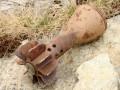 Во Львовской области пенсионер погиб, пытаясь разобрать боеприпас