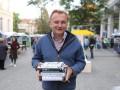 Уголовное дело против Садового: В прокуратуре рассказали подробности