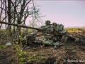 Пропавшими без вести на Донбассе числятся как минимум 1460 человек