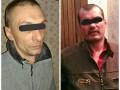 Киевские патрульные задержали двух мужчин, которые обокрали детский сад