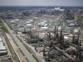 В США заявили о рекордной добыче нефти