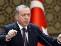 В Турции объявили досрочные выборы