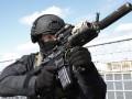 Торговцы смертью: аналитики назвали топ-экспортеров оружия