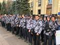 Националисты Харькова готовят Зеленскому