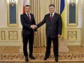 Польша выделит Украине €100 млн для создания совместных пунктов пропуска