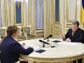 Порошенко прокомментировал победу Нафтогаза над Газпромом