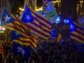 Ассанж: В Каталонии началась первая в мире интернет-война