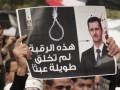 В Сирии появились боевые отряды оппозиционеров-христиан