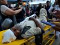 В Индии число жертв беспорядков достигло 20 человек