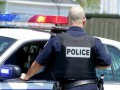 В результате стрельбы в Лос-Анджелесе погиб человек