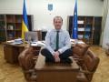 Глава Минюста рассказал о пожизненно заключенных-интеллигентах