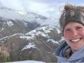Американка прошла 3 километра со сломанным черепом после атаки гризли