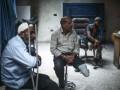 Четыре сирийские больницы попали под авиаудары РФ
