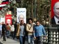 Египетский оркестр шокировал исполнением гимна России