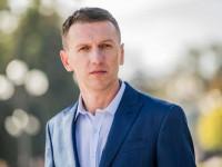 Убийство Кирилла Тлявова: ГБР сообщило новые детали