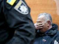 СМИ показали фото записки с признанием в убийстве Ноздровской