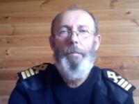 Капитан корабля рассказал историю попадания опасного груза в Бейрут