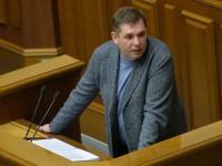 Третьяков назвал приоритеты работы парламента на сегодняшний день