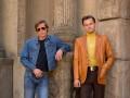 ДиКаприо и Том Хэнкс: Названы актеры, претендующие на Оскар-2020