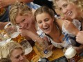Пиво на Октоберфесте-2012 существенно подорожает