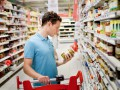 За покупками: Как не попасться на уловки продавцов