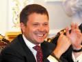 Выборы-2012: Названы самые богатые кандидаты в депутаты