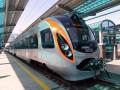 Украина к 2025 году может перейти на скоростные поезда