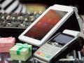 Украинские бизнесмены уже имеют 22,5 тыс