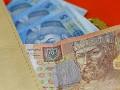 Доход украинцев в 2013 году вырос на 5,3% - Госстат