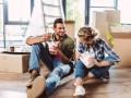 ТОП-10 причин, почему покупать квартиру стоит только в новостройке