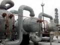 Нафтогаз снизил цены на газ для промышленности