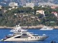 Сколько стоят и где пришвартованы яхты самых богатых украинцев