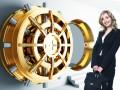 За семью замками: Правила выбора банковского сейфа
