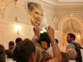 Украина начала выплачивать долг ЕЭСУ Российской Федерации